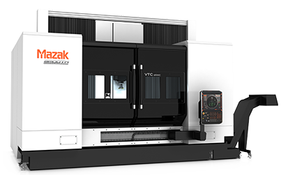 used mazak cnc machines