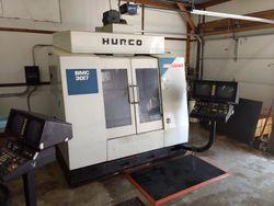 hurco-bmc3017-1996