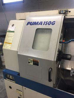 daewoo-puma-150g-1999