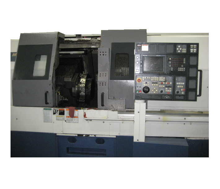 MORI SEIKI DL151MC