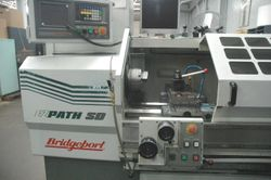 bridgeport-ezpath-sd-2001
