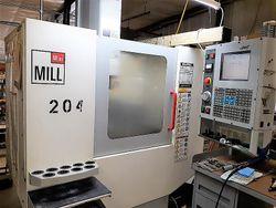 haas-mini-mill-2003