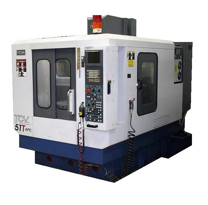 SUPERMAX TCV51T