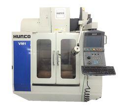 hurco-vm1-2005