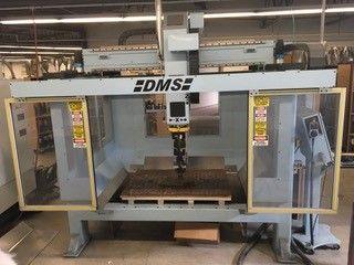DMS 5054330S