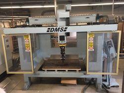 dms-5054330s-2009