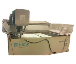 flow-mach-4-2513b-2011