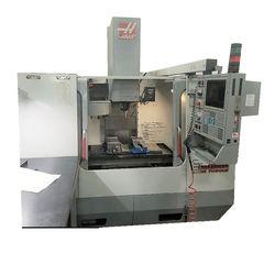 haas-vf2-2000