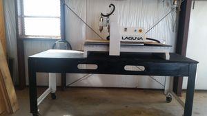 laguna-iq-2016
