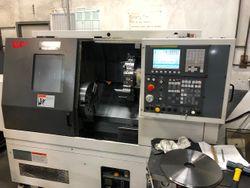 takisawa-tcn3500l5-2015
