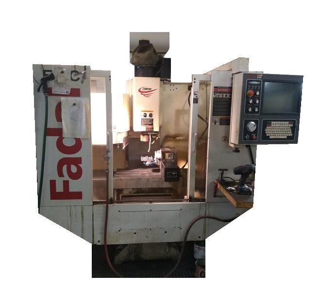 FADAL EMC