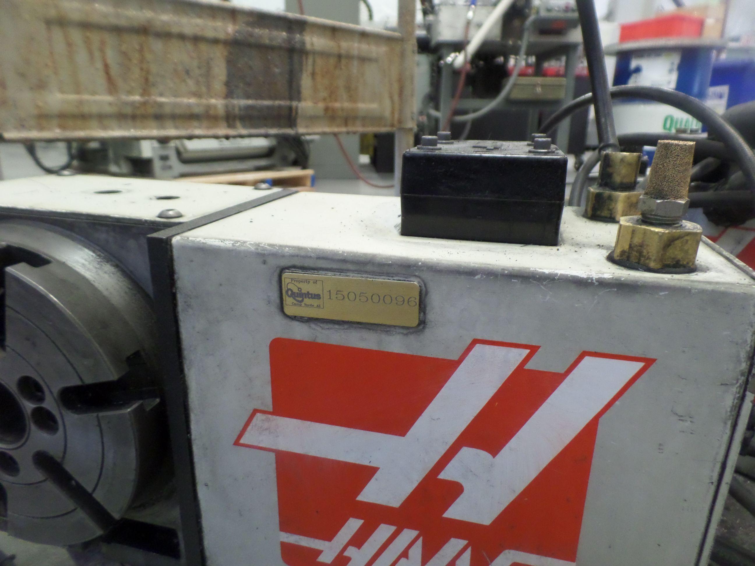 HAAS HRT-160
