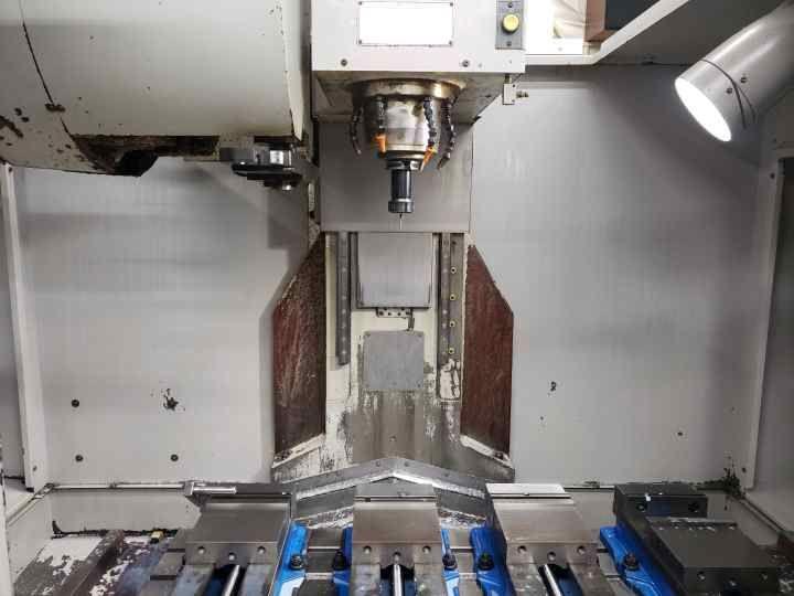 Milltronics For Sale - Used & New CNC Listings | CNC Machines
