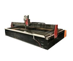 advance-cutting-systems-jetmaster510-2012