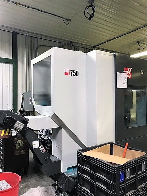 5 Axis CNC Mill for Sale - 70% Off 5 Axis CNC Milling Machines, Real