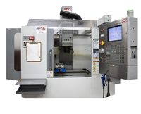 haas-super-mini-mill-2006