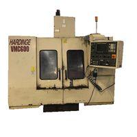 hardinge-vmc600-2002