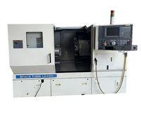 okuma-lb400-2003