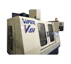 viper-v850-1999