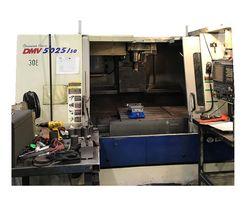 daewoo-dmv5025-50-2005