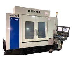 hurco-vmx42sr-2011