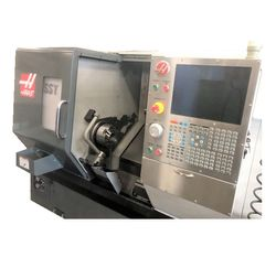 haas-st30ssy-2012