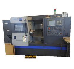 hwacheon-hitech200b-2012