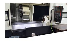 mazak-qtn450my-80-in-2014
