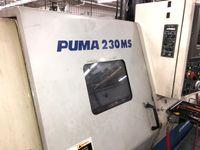 daewoo-puma-230ms-1999