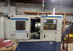 hwacheon-hitech200b-2005