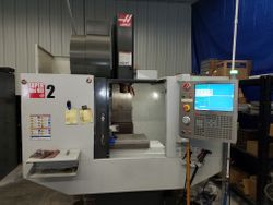 haas-super-mini-mill-2-2012