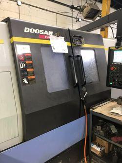 doosan-puma-400c-2015