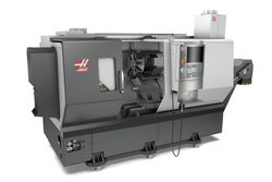 haas-st30ssy-2016