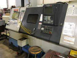 mazak-sqt250ms -1998