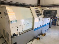 okuma-lb25-2000