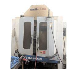 daewoo-dmh400-2001
