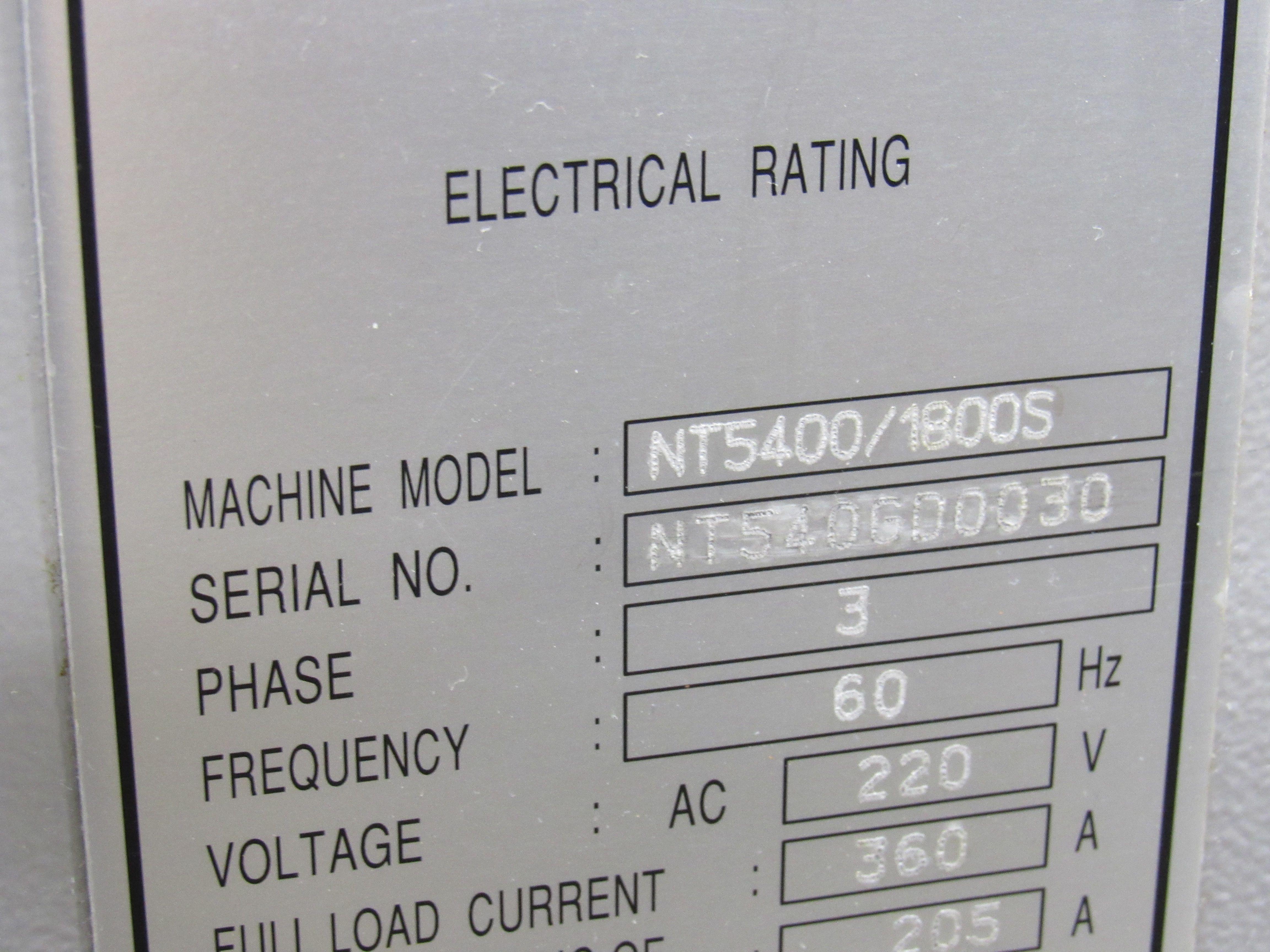 ARATRON EDM 450