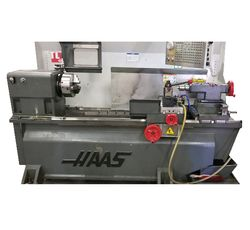 haas-tl2-2011
