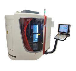 dmg-mori-seiki-lasertec20-precision-tool-2015