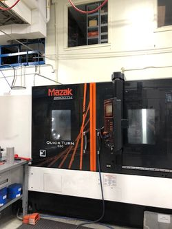 mazak-qt-350---bed-length---60-in-2018