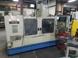 CNC Machine For Sale - Sell & Buy Used CNC