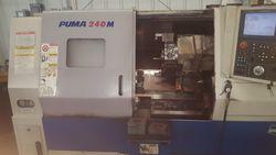 doosan-puma-240mc-2006
