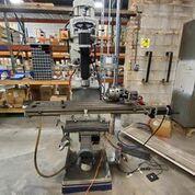 CNC MASTERS SUPRA BPS1649C