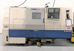 doosan-puma-300b-2000