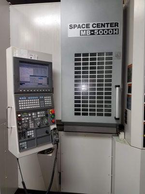 okuma-mb5000h-2012
