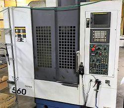 ycm-xv560a-2005