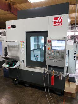 haas-umc500-2020