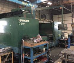 quantum-q2000v-1997