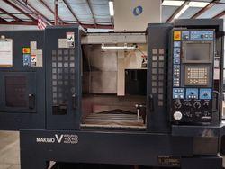 makino-v33-2000