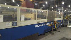 trumpf-l6030-2001